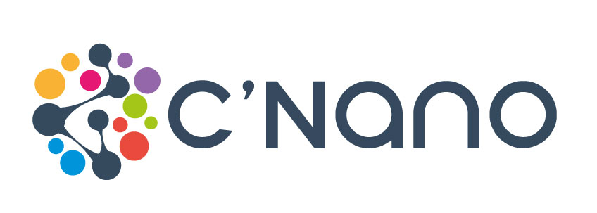 Logo CNano National