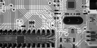 Inscriptions ouvertes au IEEE Sensors workshop Dijon