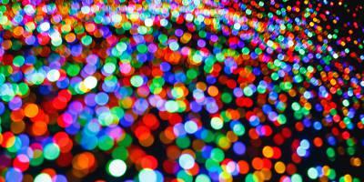 Des macromolécules de lumière synthétisables pour la première fois