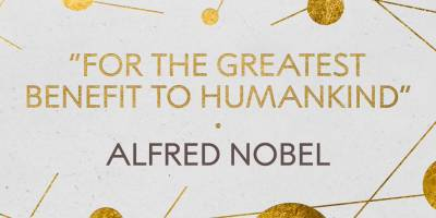 Nobel Prize 2020: Physics and Chemistry