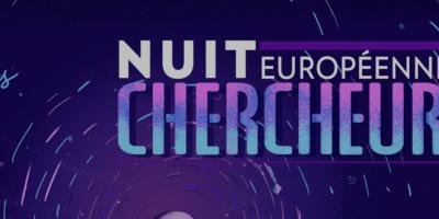 Nuit Européenne des chercheur.e.s 2020 : Petits secrets nocturnes