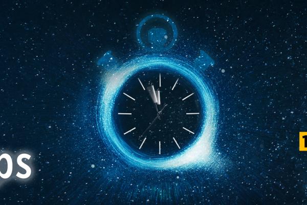 """A look back at """"La Nuit des Temps 2021"""""""